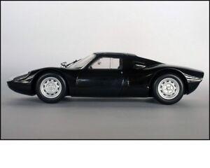 Race-Car-Ferrari-1-Sport-1964-43-Vintage-24-Exotic-18-GT-Concept-12-F