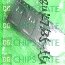 Osg Usa 62543 4.3mm x 91mm OAL HSSE Drill TiN