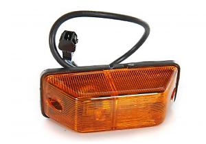 MB SPRINTER 903 Right Turn Signal Blinker Lamp A0018205021 NEW GENUINE