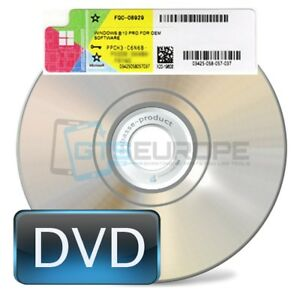 LICENZA-WINDOWS-10-PROFESSIONAL-32-64-BIT-STICKER-DVD-OMAGGIO-ETICHETTA-FISICA