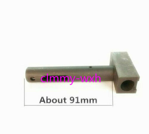 Mill Milling Machine Parts Cam Rod Sleeve Assembly M1406
