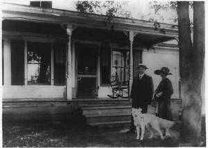 President,Mrs. Coolidge,White Pine Camp,Plymouth,Windsor ...