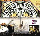 Dublin Pub Songs [Box] by Various Artists (CD, Mar-2011, 2 Discs, Dolphin Records)