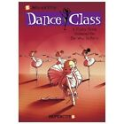 Dance Class Graphic Novels: A Funny Thing Happened on the Way to Paris... No. 4 by Beka (2013, Hardcover)