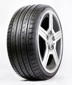 4-X-215-55-R16-Hifly-HF805-Tyre-Saab-9-3-Volvo-S60-S80-Citroen-C5-Focus-Mondeo