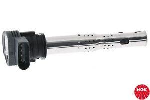 U5015-NGK-NTK-Bobina-de-ignicion-de-tipo-lapiz-48042-Nuevo-en-Caja