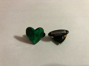 May-Green-Heart-Shoe-Doodle-Green-Shoe-Charm-for-Crocs-Shoe-Charms-PSC524