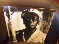 Miles Davis The Musings LP NEW vinyl