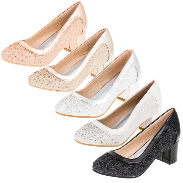 Skechers Micorburst One UP Kinder Ballerina Schuhe Girls