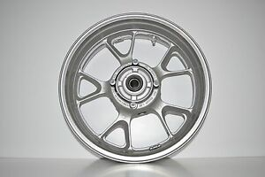 2011-Kawasaki-ZZR-1400-Ruota-Posteriore-Lega-Cerchio