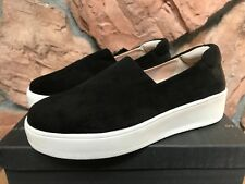 e257a533dc2 item 4 STEVEN by Steve Madden Women s Hilda Fashion Sneaker Black 7.5 Runs  Small -STEVEN by Steve Madden Women s Hilda Fashion Sneaker Black 7.5 Runs  Small