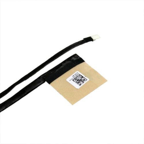 HP PAVILION 11-n011dx 11-N010dx X360 758848-001 DC020021N00 LCD Screen Cable SK