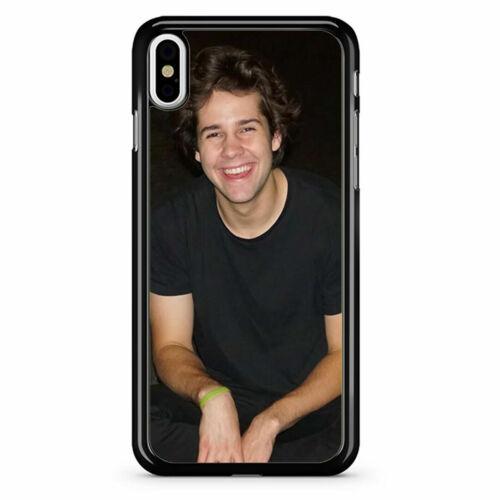 PREMIUM CASEDAVID DOBRIK Case for iPhone 4 5 6 7 8 X XR iPhone 11 11 Pro Max