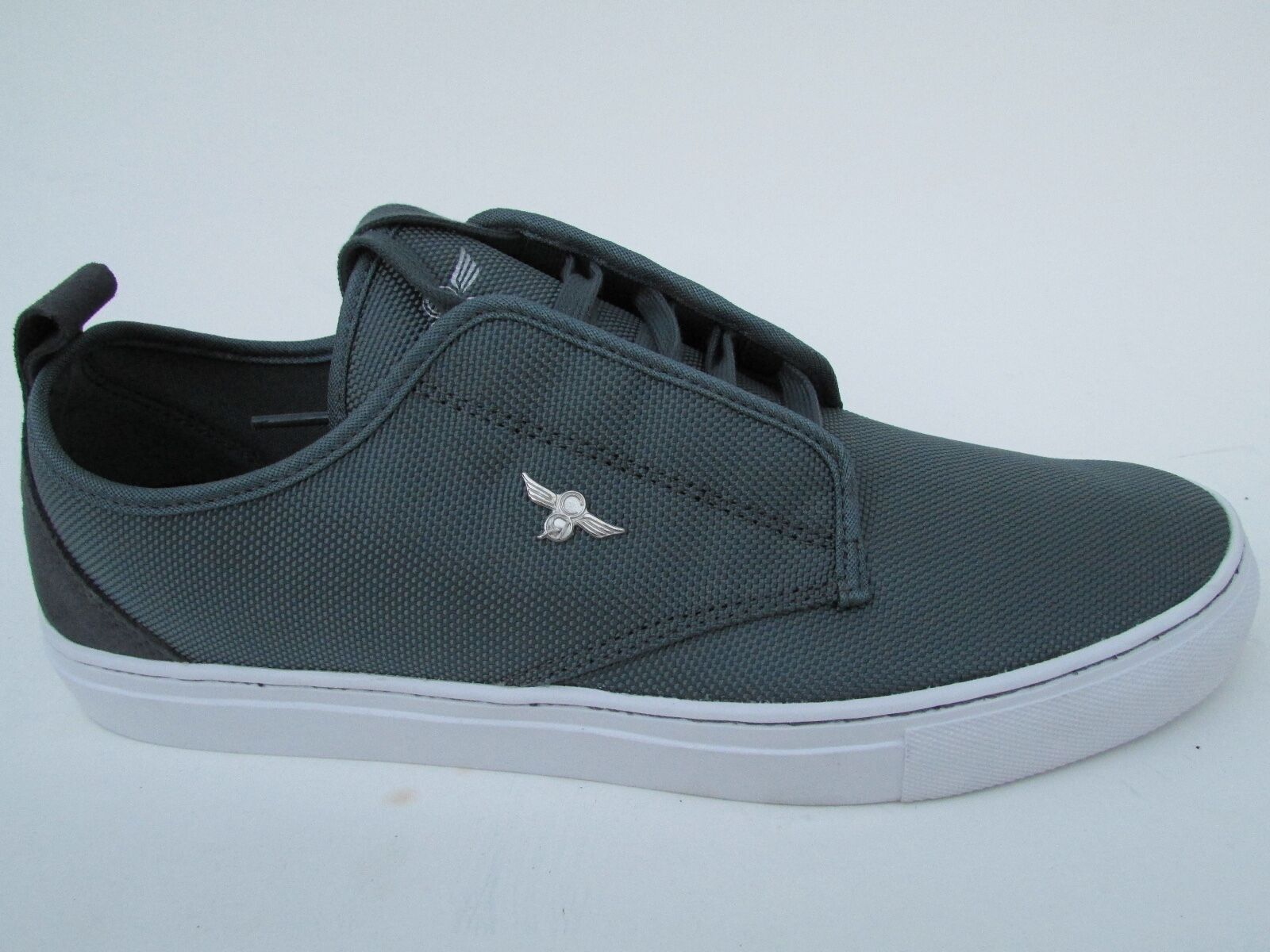 Creative Recreation Men's Lacava Fashion Sneaker CR21C