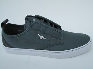 creative recreation men s lacava fashion sneaker cr21c ebay