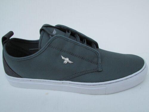 Creative Recreation Men/'s Lacava Fashion Sneaker CR21C