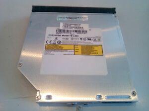 CD-RW-DVD-RW-Drive-TS-L633-Precio-Incluye-IVA-Entrega-Gratis-de-1st-clase-de-186