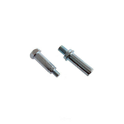 Disc Brake Pin For 2005-2010 Dodge Dakota; Disc Brake Caliper Bolt Brakes Bolts