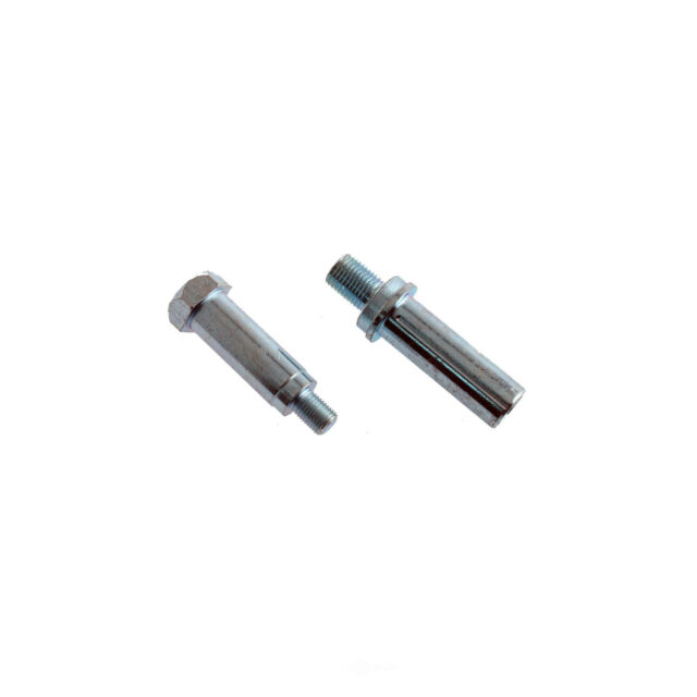 Disc Brake Caliper Bolt Kit Rear Carlson 14128
