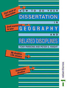 Theses and Dissertations in Geography | Geography Program (SNR) | University of Nebraska - Lincoln