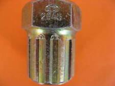 Eldi 2645 Estrattore Ruota libera Freewheel Strumento per Shimano+Esjot Vintage