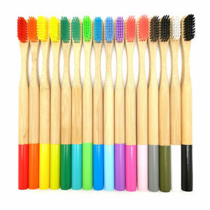 DELUXE-100-Natural-Bamboo-Toothbrush-ECO-FRIENDLY-BPA-FREE-BIODEGRADABLE
