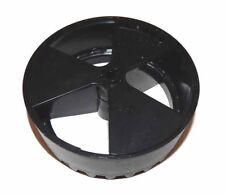 New Super Deep Adjustable Vending Wheel For Beaver Candy Vending Machines