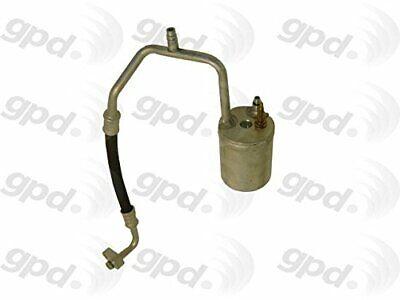 GPD 1411812 Accumulator Drier
