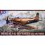 Tamiya-61073-Douglas-A-1J-Skyraider-U-S-Air-Force-1-48 miniature 1