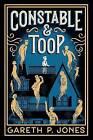Constable & Toop by Gareth P Jones (Hardback, 2013)