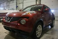 NEW FRONT RIGHT FENDER FOR 2011-2012 NISSAN JUKE NI1241200