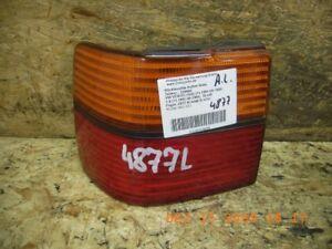 358994-Luce-Posteriore-Collegamenti-Esterni-VW-Vento-1H2
