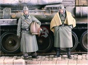 Verlinden-1-35-VP-2142-2-gefangene-deutsche-Soldaten-Stalingrad-No2