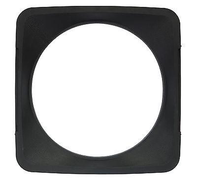 Lee Filters SW150 Light Shield Mark I holder only