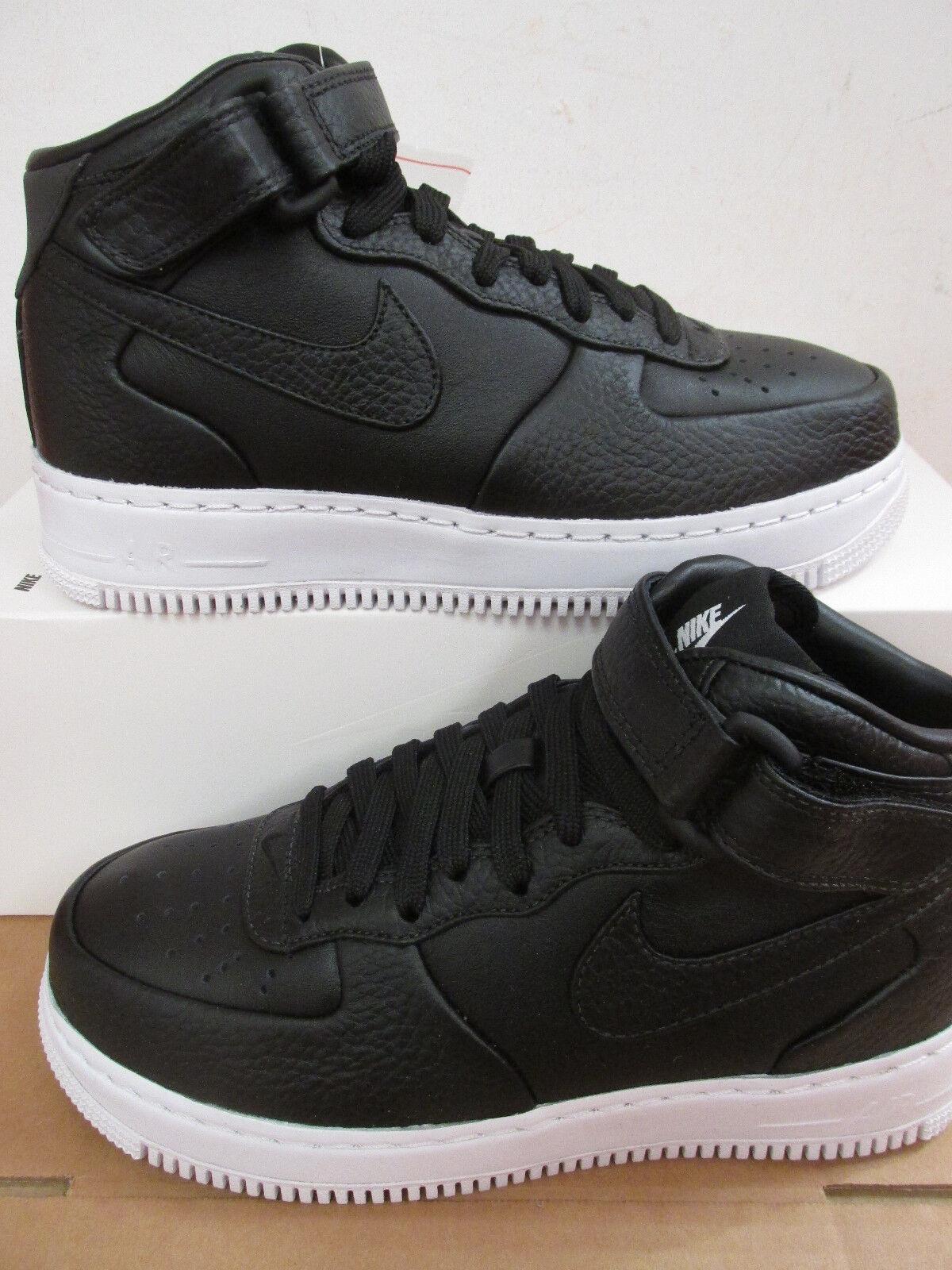 Nikelab Air Force 1 pour Mi Chaussure de Course pour 1 Homme 819677 002 Baskets b938b0