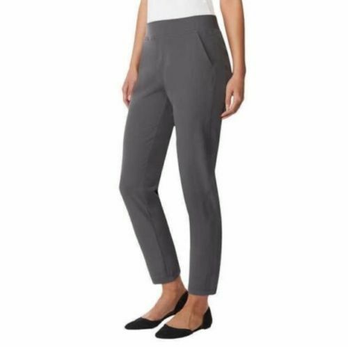 32 Degrees Womens/' Ankle Length Stretch Pull-On Pants VARIETY SZ//CLR NEW B41