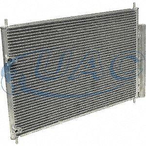 A//C Condenser CN3755PFC UAC