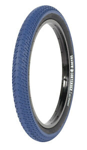 SHADOW-CONSPIRACY-CONTENDER-WELTERWEIGHT-BMX-BIKE-BICYCLE-TIRE-20-x-2-2-BLUE-NEW