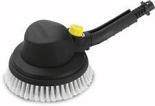 Karcher 2.642-786.0 Soft Bristle Rotary Wash Brush