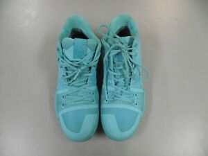 timeless design 1d5be b0339 Details about Men's Kyrie 3 Basketball Shoes