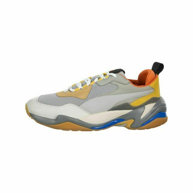 Size 12 - PUMA Thunder Spectra Drizzle for sale online | eBay