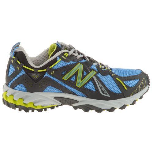 New Balance Women's Trail Running Shoes Sz 5.5