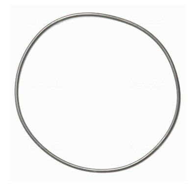 """Antique & Vintage Equipment Parts 3/32"""" X 3 3/4"""" Handsome Appearance Shop For Cheap Sparex S.10374 O Ring"""
