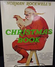 norman rockwell christmas stories | eBay