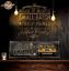 TORANA-SLR-5000-STREET-FIGHTER-FINE-ACRYLIC-ART-PRINT-HOUSE-OF-MUSCLE thumbnail 1