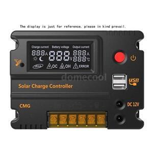 20A-PWM-Charge-Controller-LCD-Display-Solar-Panel-Battery-Regulator-12V-24V-I4F0