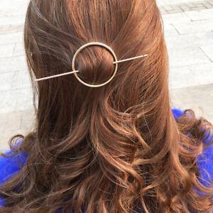 Dress-Stick-Shawl-Pin-Hair-Accessories-Long-Hair-Slide-Clip-Bun-Holder-Hairpin