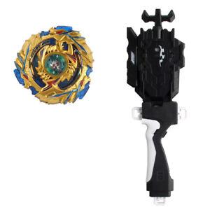2-Lanceur-de-ficelle-Metal-Fusion-Burst-Metal-Fusion