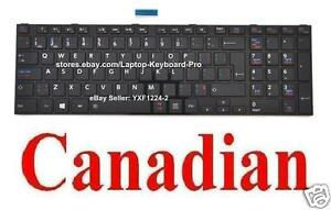 CA Keyboard for Toshiba Satellite L70-B L70D-B L70-B-00Y L70-B-011 L70D-B-004