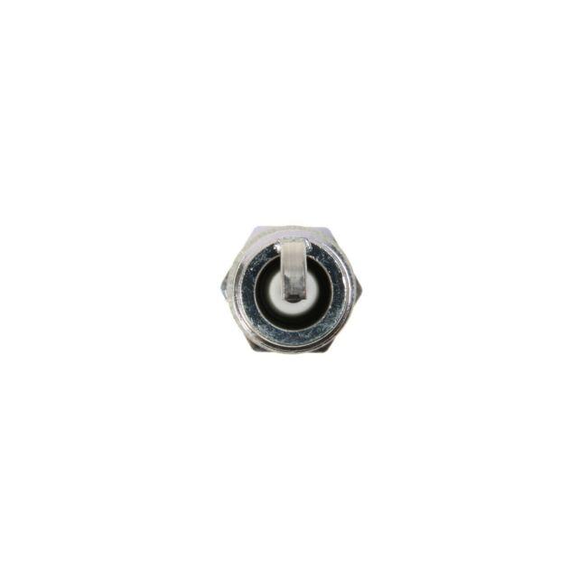 Fits Ford Milan Mercury Fusion L4 Resistor Spark Plug NGK Laser Iridium ILTR5K13